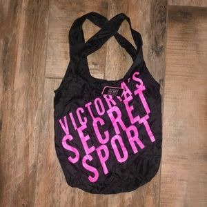 NWT VS SPORT BAG